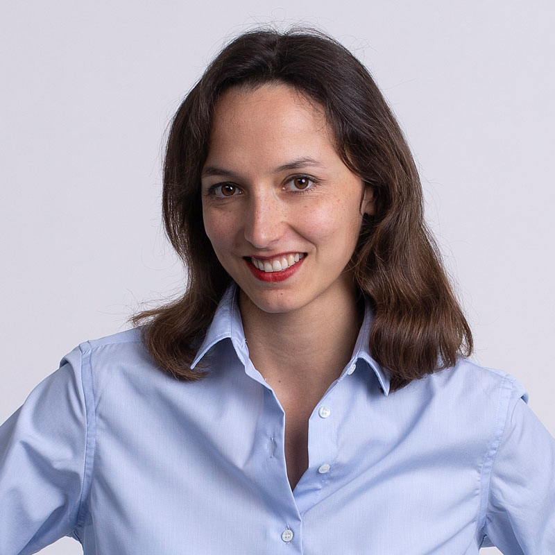 Camille Marcelpoil