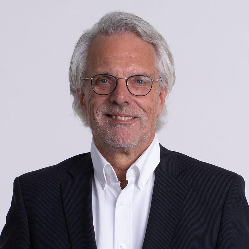 Etienne Bernath