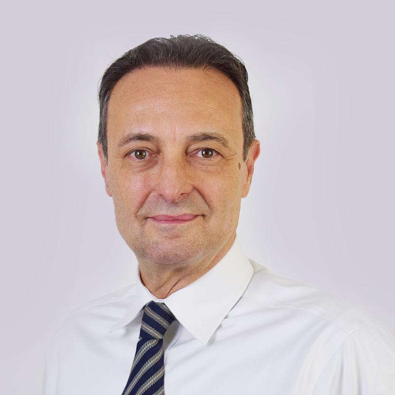 Guglielmo Callipari