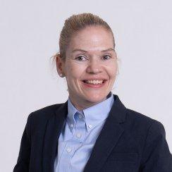 Eve Herrmann